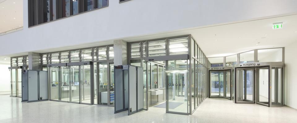 Arbeitsgericht Siegen Startseite